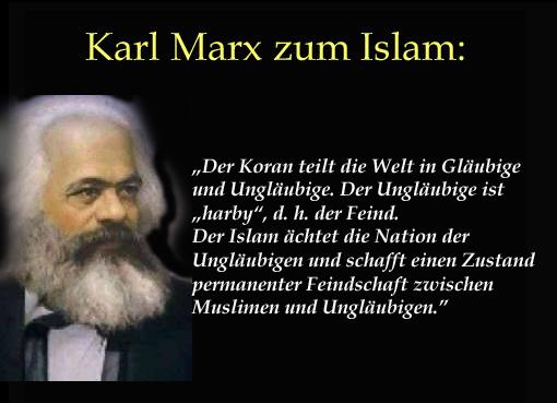 Wer Hat Uns Verraten Sozialdemokraten Zitat