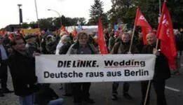 Deutsche Inzucht