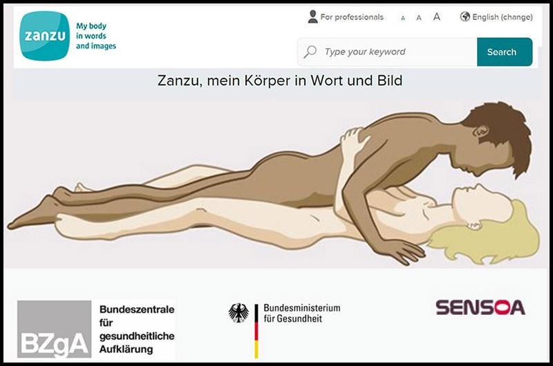 sex anzeigen deutschland sex chatts