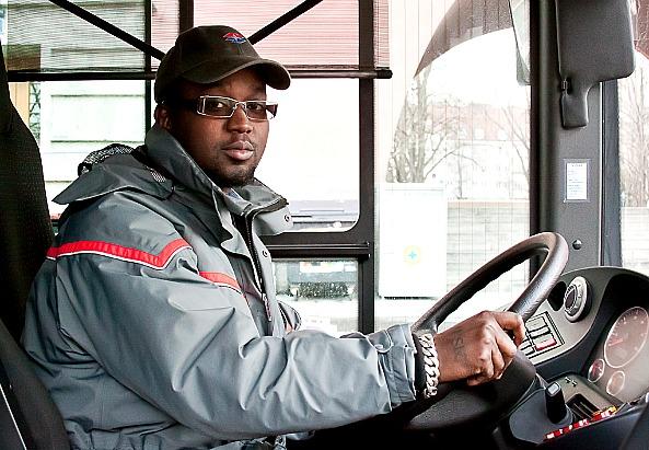 Name:  GeoffreyMaigwa.jpg Hits: 290 Größe:  104,4 KB