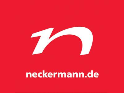 Name:  neckermann-de-logo.jpg Hits: 424 Größe:  16,0 KB