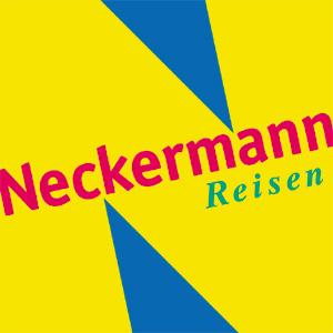 Name:  logo_neckermann.jpg Hits: 1120 Größe:  27,9 KB