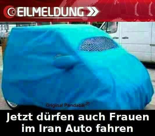 Name:  frau_iran_Auto.jpg Hits: 234 Größe:  25,9 KB