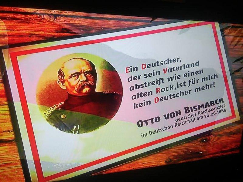 Name:  Bismarck.jpg Hits: 208 Größe:  96,2 KB