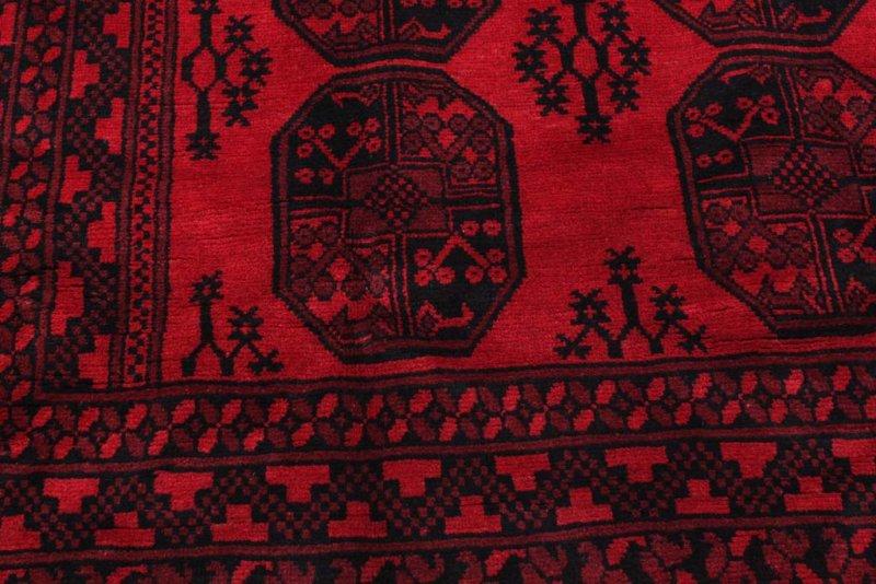 Name:  Teppich-Afghan-aus-Pakistan-238-x-159-cm-45886c.jpg Hits: 384 Größe:  103,5 KB
