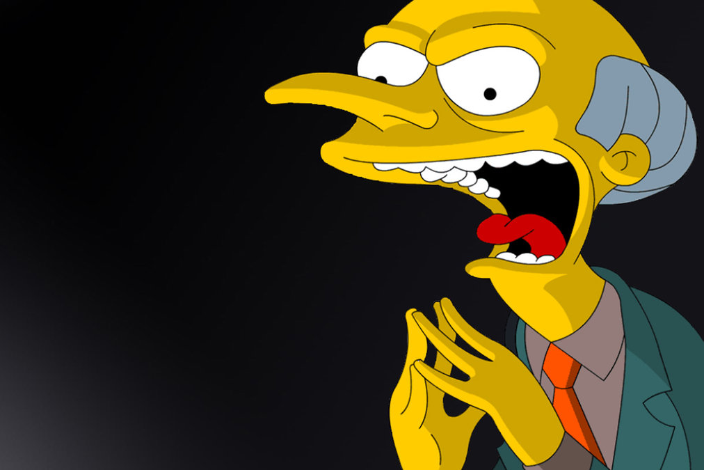 Name:  Mr.-Burns-quotes--The-Simpsons_article_story_large.jpg Hits: 42 Größe:  73,1 KB