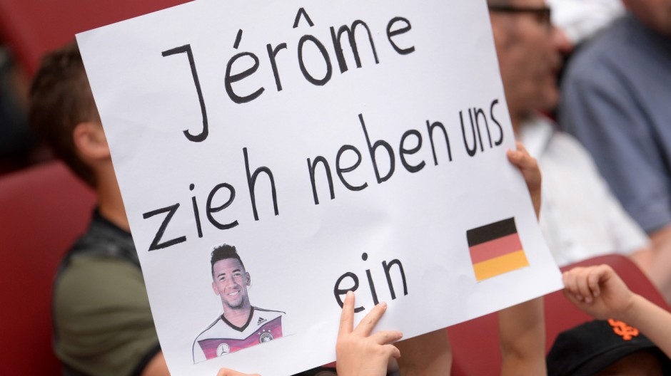 Name:  jerome-boateng.jpg