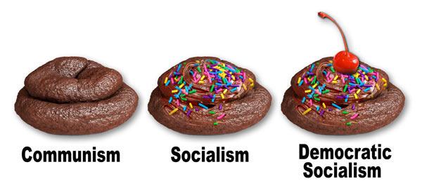 Name:  Dem_Socialism.jpg Hits: 22 Größe:  33,0 KB