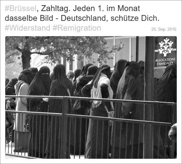 Name:  Women Day EU Bruselles Zahltag.jpg Hits: 74 Größe:  148,1 KB