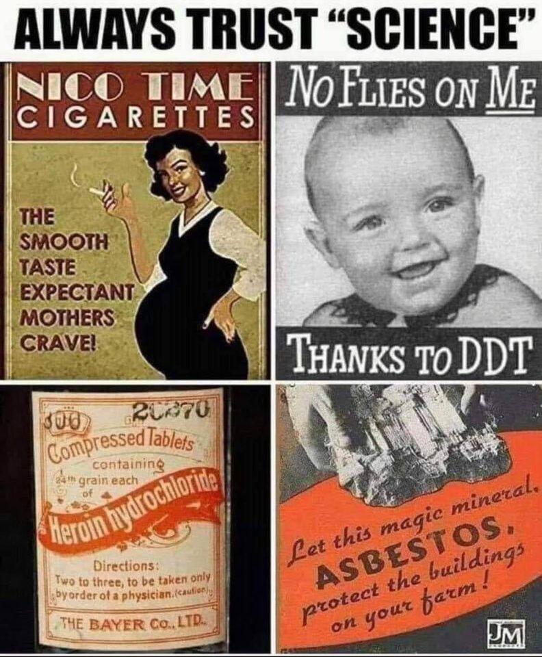 Name:  Asbest.jpg Hits: 13 Größe:  136,4 KB