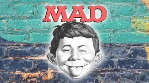 Name:  Mad01.jpg Hits: 18 Größe:  13,2 KB