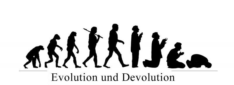 Name:  Devolution.jpg Hits: 82 Größe:  26,6 KB
