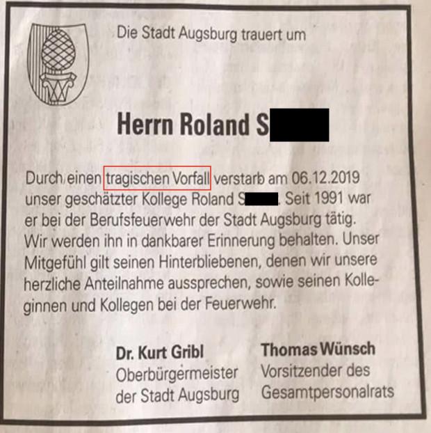 Name:  stadt_augsburg_trauert_um.jpg Hits: 37 Größe:  97,2 KB