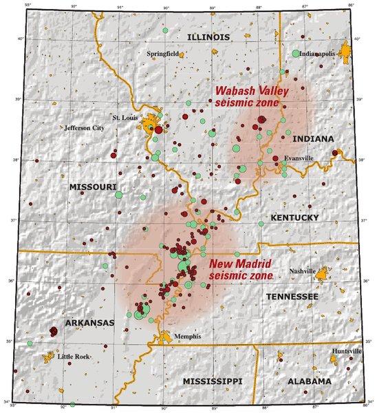 Name:  New_Madrid_and_Wabash_seizmic_zones-USGS.jpg Hits: 1916 Größe:  96,3 KB