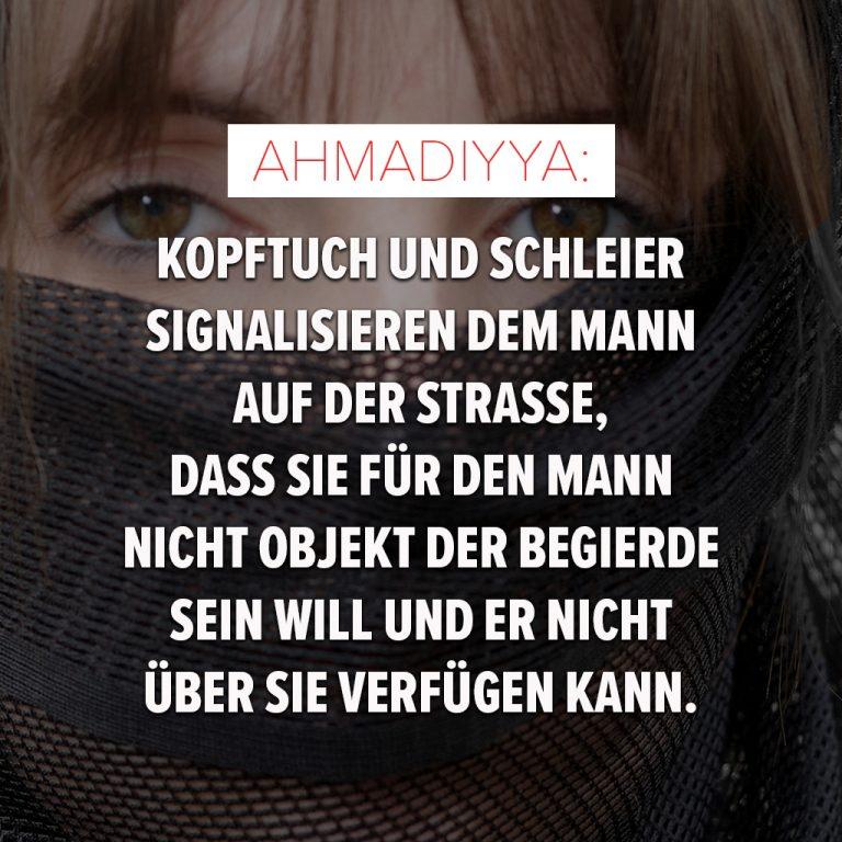 Name:  12-Ahmadiyya-Frauen-Islam-Rechte-Zitate-Feminismus_1-768x768.jpg Hits: 35 Größe:  112,0 KB