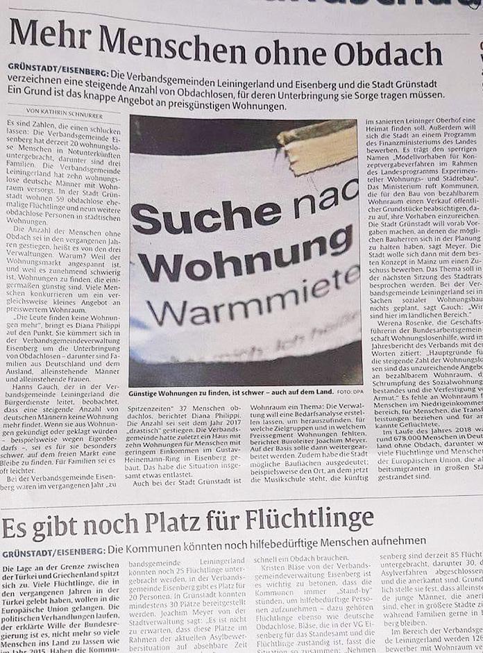 Name:  01-Zeitung-Rheinpfalz-Obdachlose-Flüchtlinge.jpg Hits: 22 Größe:  574,7 KB