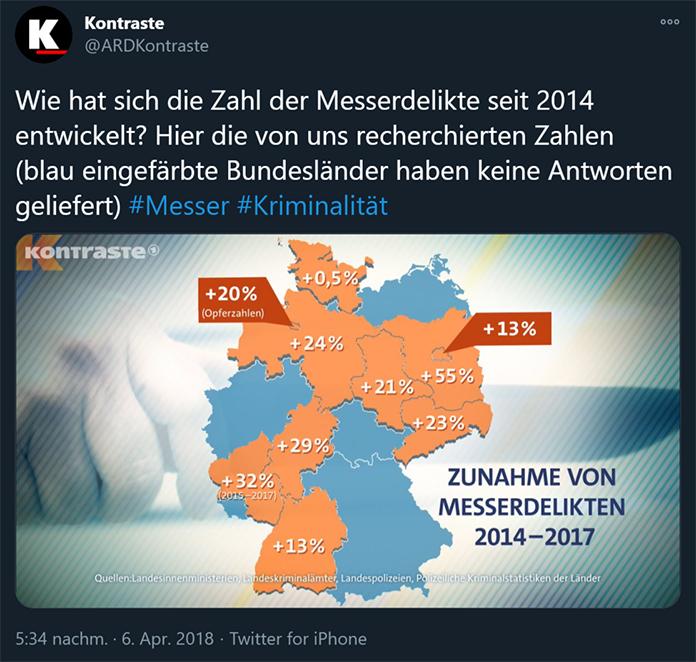 Name:  04-Faktenchecker-Screenshot-Twitter.jpg Hits: 22 Größe:  342,7 KB