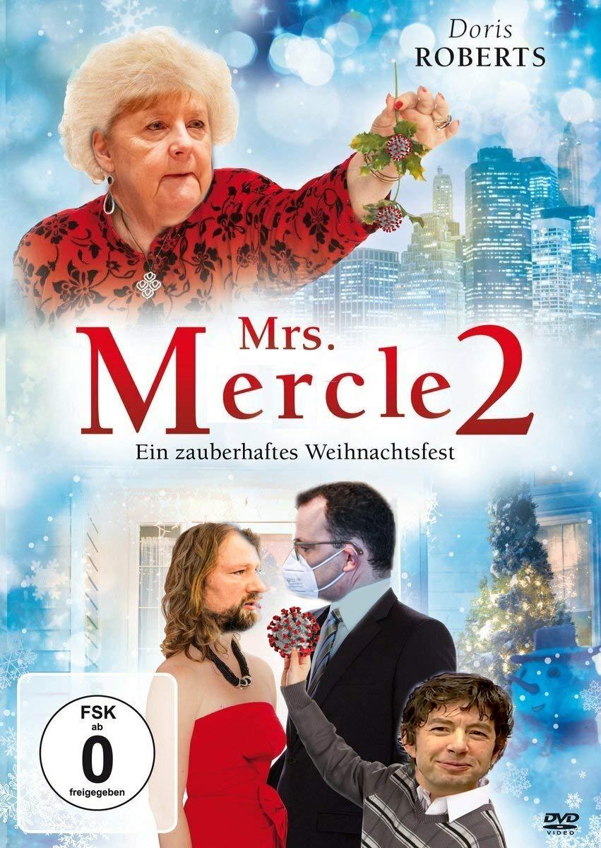 Name:  Miracle2.jpg Hits: 43 Größe:  604,3 KB