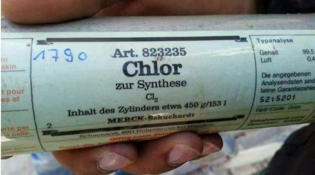 Name:  Chlor02.jpg Hits: 42 Größe:  27,0 KB