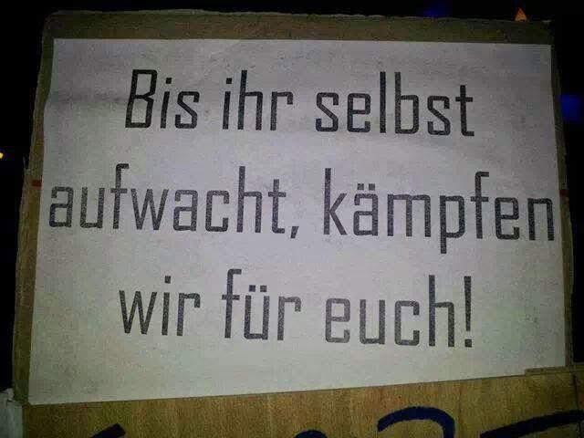 Name:  wir_kaempfen_fuer_euch.jpg Hits: 185 Größe:  44,3 KB