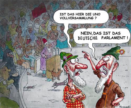 Name:  multkulti-das-deutsche-parlament.jpg Hits: 179 Größe:  119,6 KB