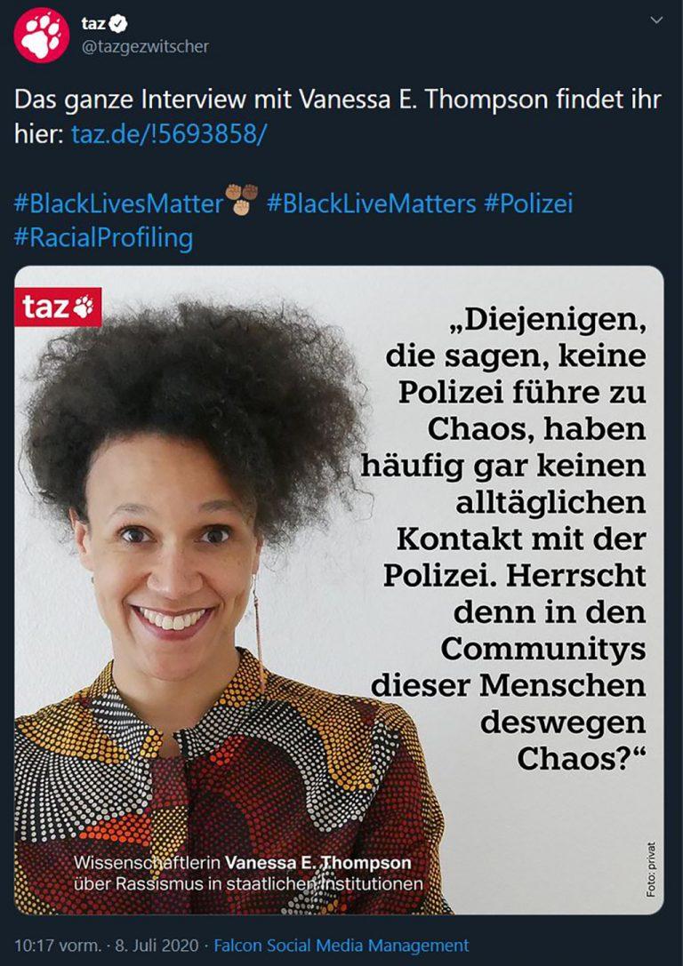 Name:  02-AntiPolizei-via-Twitter-768x1087.jpg Hits: 94 Größe:  157,4 KB