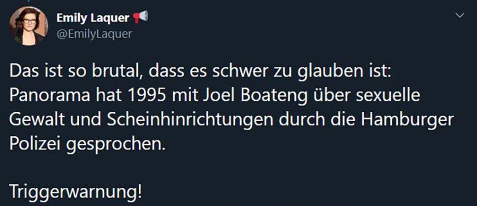Name:  10-AntiPolizei-via-Twitter-969x420.jpg Hits: 93 Größe:  48,1 KB