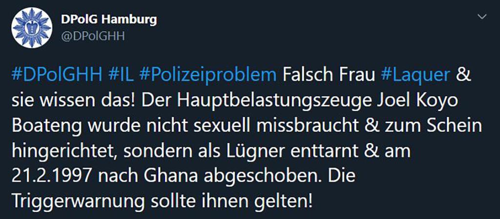 Name:  10.2-AntiPolizei-via-Twitter.jpg Hits: 90 Größe:  320,1 KB