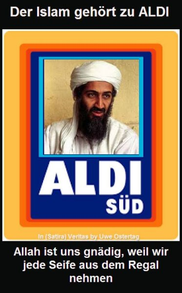 Name:  aldi-seife.jpg Hits: 121 Größe:  45,6 KB