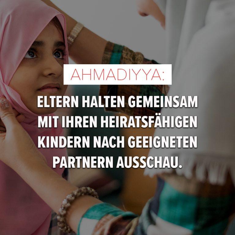 Name:  05-Ahmadiyya-Frauen-Islam-Rechte-Zitate-Feminismus-768x768.jpg Hits: 31 Größe:  76,0 KB
