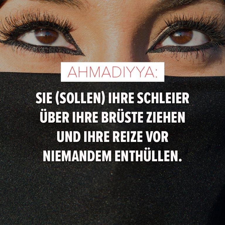 Name:  15-Ahmadiyya-Frauen-Islam-Rechte-Zitate-Feminismus-768x768.jpg Hits: 33 Größe:  136,2 KB