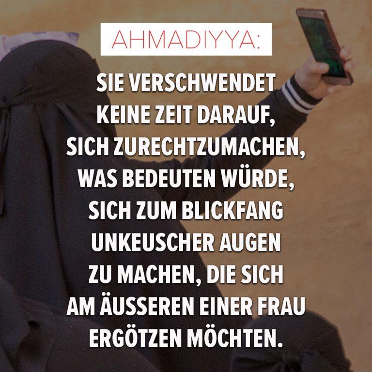 Name:  17-Ahmadiyya-Frauen-Islam-Rechte-Zitate-Feminismus_1-768x768.jpg Hits: 32 Größe:  108,1 KB