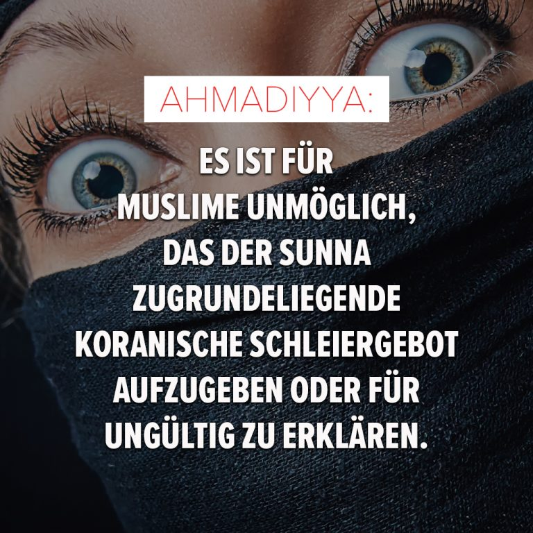 Name:  19-Ahmadiyya-Frauen-Islam-Rechte-Zitate-Feminismus-768x768.jpg Hits: 33 Größe:  133,5 KB