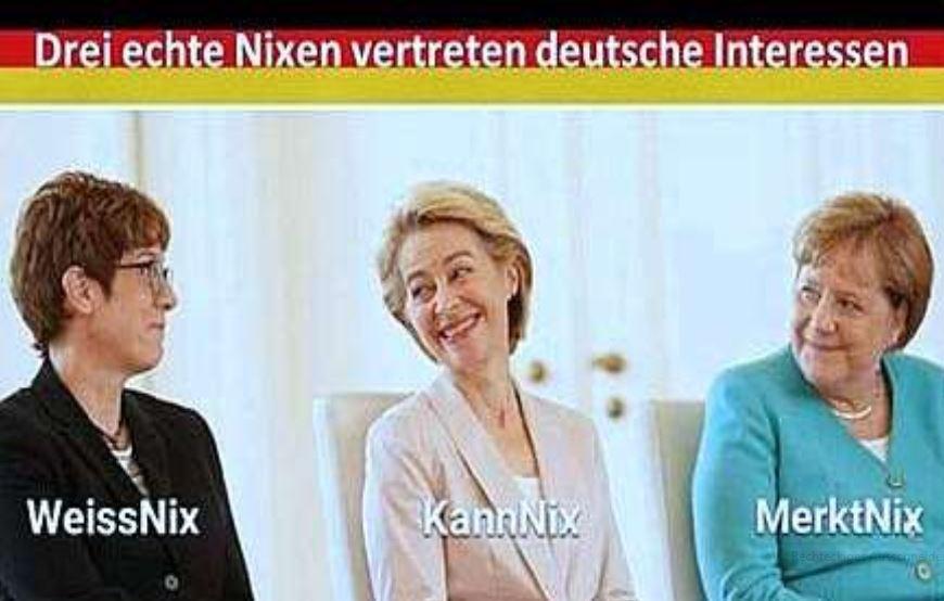 Name:  Die deutschen Nixen.JPG Hits: 6 Größe:  67,4 KB