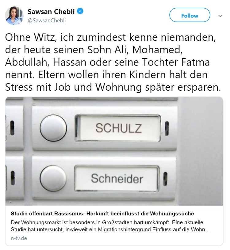 Name:  Chebli-schwört.jpg Hits: 360 Größe:  151,5 KB