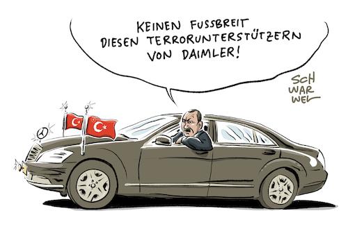 Name:  erdogan_daimler_pranger_2962285.jpg Hits: 534 Größe:  85,4 KB