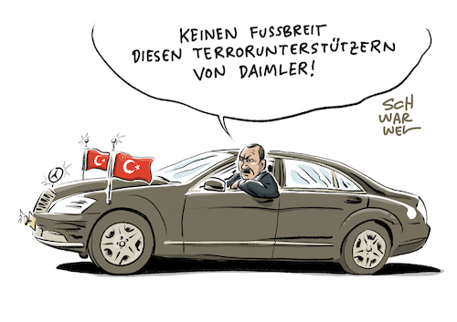 Name:  erdogan_daimler_pranger_2962285.jpg Hits: 528 Größe:  85,4 KB