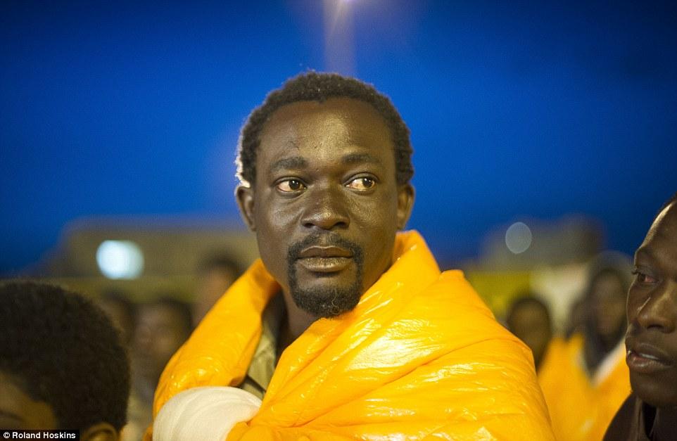 Name:  332B78AA00000578-3539484-Future_Joe_39_a_father_of_two_from_Nigeria_said_that_his_life_wa-a-56_1.jpg Hits: 173 Größe:  96,1 KB
