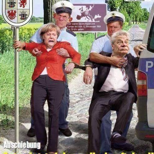 Name:  Merkel und Gauck abschieben.jpg Hits: 787 Größe:  48,8 KB
