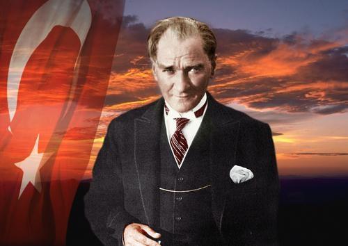 Klicke auf die Grafik für eine größere Ansicht  Name:Kemal-Atatürk-1.jpg Hits:573 Größe:77,9 KB ID:3561