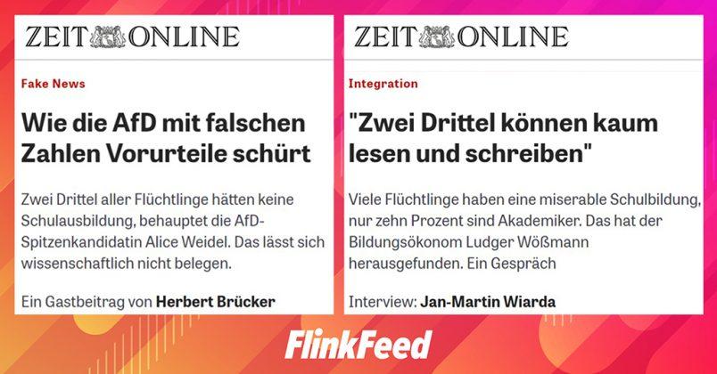 Name:  07-Doppelmoral-Medien-Zeitungen_1024px-804x420.jpg Hits: 62 Größe:  66,6 KB
