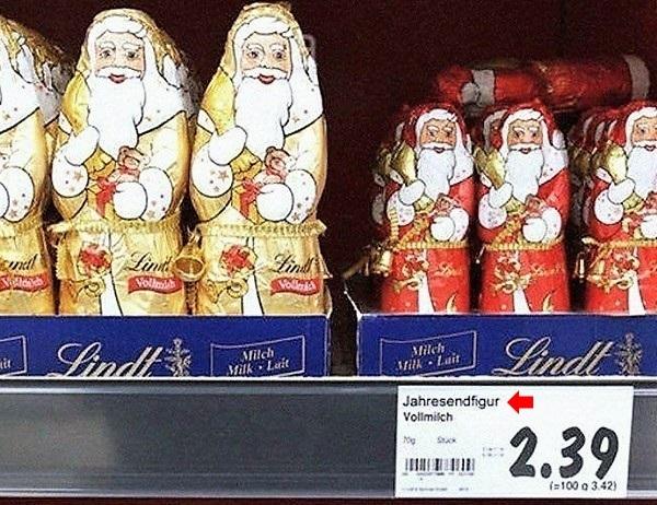 Name:  Weihnachtsmann02.jpg Hits: 259 Größe:  150,1 KB