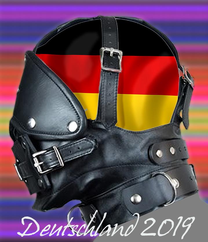 Name:  Deutschland 2020.jpg Hits: 54 Größe:  330,0 KB