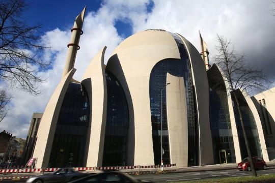 Name:  Moschee-in-Koeln.jpg Hits: 1616 Größe:  55,4 KB
