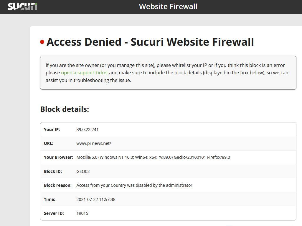Name:  Access denied 22.07 21.JPG Hits: 23 Größe:  84,1 KB