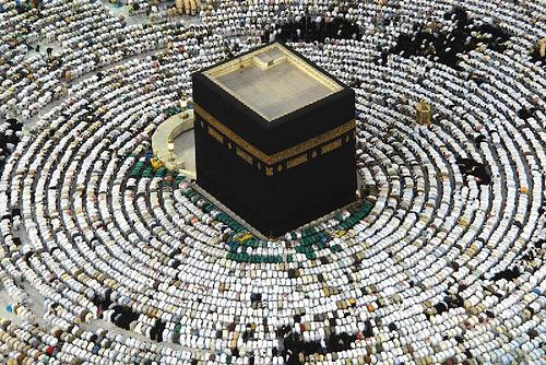 Name:  kaaba071111.jpg Hits: 16639 Größe:  177,2 KB