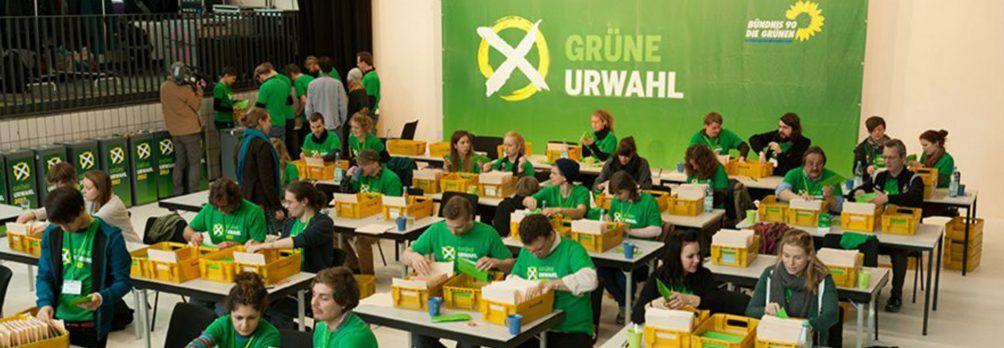 Name:  Auszählung-Grüne-Urwahl-1004x348.jpg Hits: 73 Größe:  74,1 KB