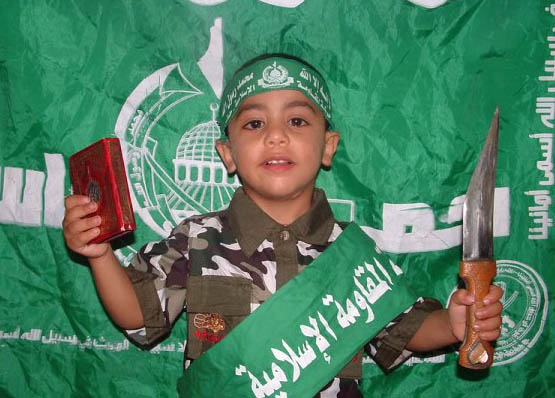 Name:  jihad-child-quran-sword.jpg