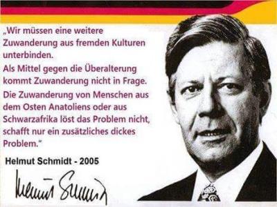 Name:  400px-Helmut_Schmidt_zur_Zuwanderung_2005.jpg Hits: 284 Größe:  59,9 KB