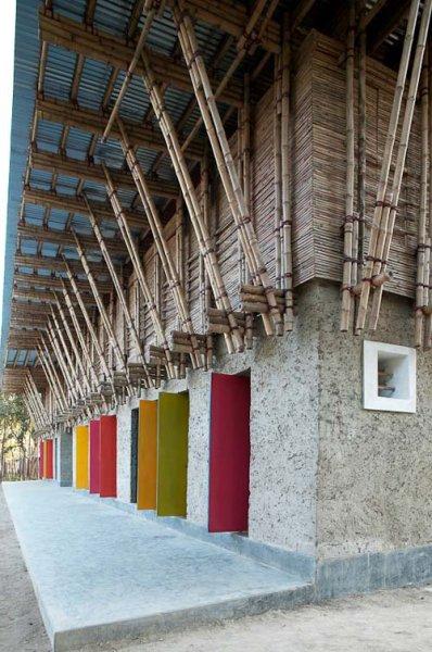 Name:  Exterior-Design-Handmade-METI-School-in-Bangladesh.jpg Hits: 156 Größe:  70,3 KB